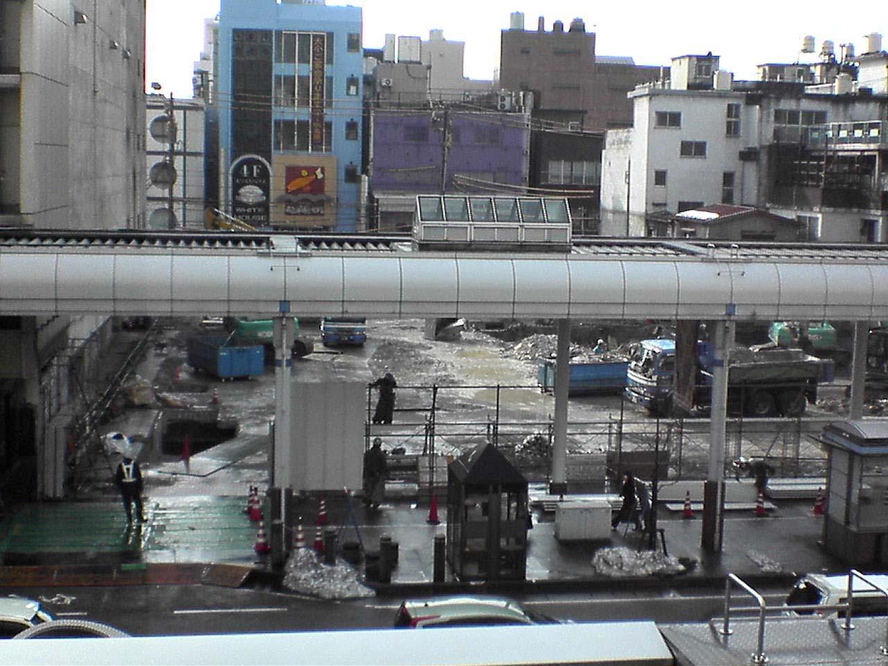 2008110-6.jpg