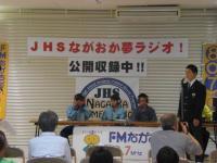cimg4105.JPG