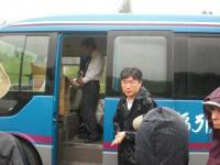 cimg4274.JPG