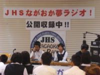 cimg5143.JPG