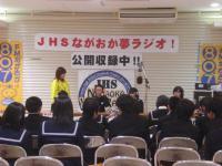 cimg6186.JPG