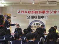 cimg6495.JPG
