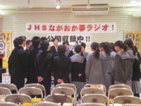 cimg6506.JPG