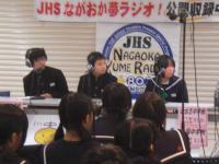 cimg7743.JPG