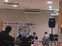 cimg7774.JPG